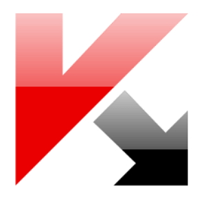 http://fr1-kaspcom-proxy.kaspersky-labs.com/free-mac-virus-scan