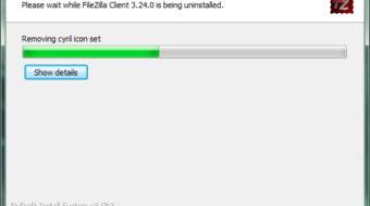 filezilla-05
