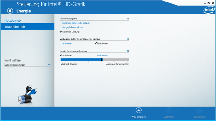 intel hd graphics driver for windows 7 32 bit