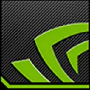 Скачать Nvidia Geforce для Windows 7
