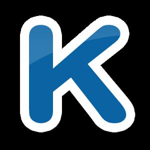 Скачать kate mobile для windows 8 и 8,1 бесплатно.