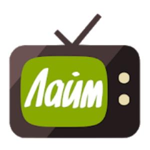 Peers tv скачать для windows 10 бесплатно